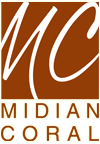 Midian Coral v.o.s.